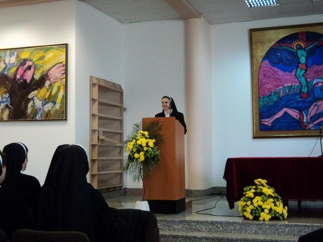 Bugojno: Molitveno-odgojni seminar