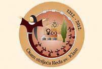 Rim: Završila godina posvećena svetoj Klari Asiškoj