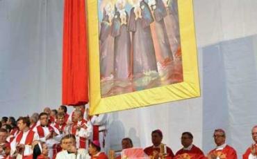 Obilježena prva godišnjica beatifikacije Drinskih mučenica