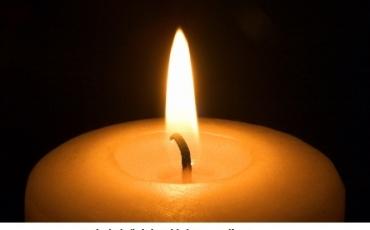 Preminula Luca Dubravac, majka naših sestara: Ilinke, Ane i Jele