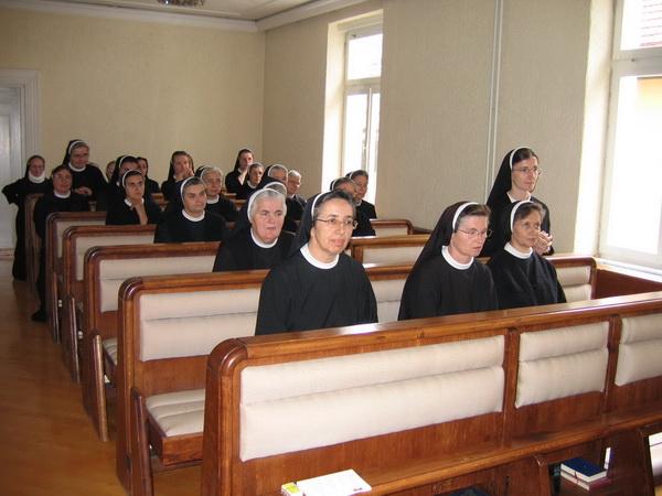 Susret kućnih predstojnica koje djeluju u Bosni