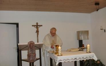 Svetkovina Krista Kralja u Münchenu