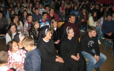 Uspješni nastupi djece iz Vareša