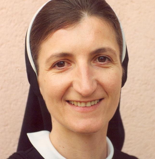Interviju u Katoličkom tjedniku