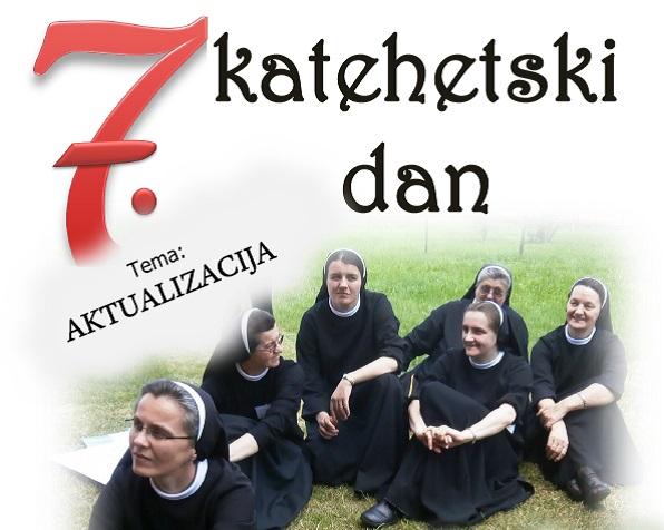 Provincijski katehetski dan