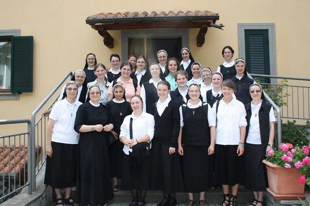 Šest tisuća mladih okupljenih u Rimu svjedoči o duhovnom pozivu