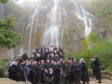 Seminar: Vjera – poslanje, predanje