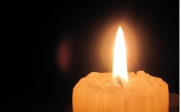 Preminuo Blaž Ištuk, otac naše s. Bernarde