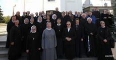 Održana 45. plenarna skupština Hrvatske konferencije VRPP