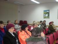 Vareš: Susret za obitelji