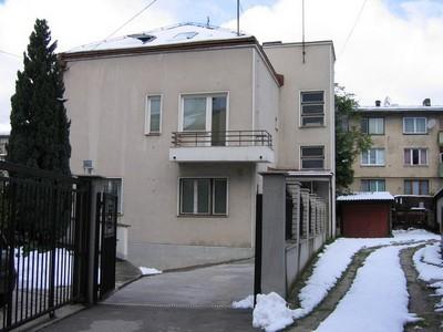 "Samostan Pohoda BDM i ""Dom Majke Margarite Pucher"" (internat)"