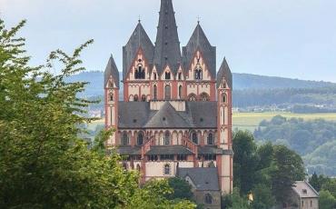 Limburg: Seminar za pastoralne suradnice i suradnike
