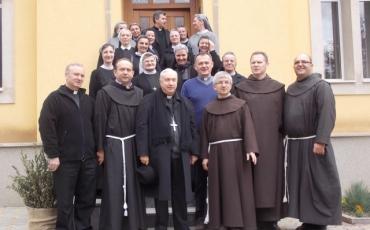 Održana XII. skupština  Konferencije VRPP BiH