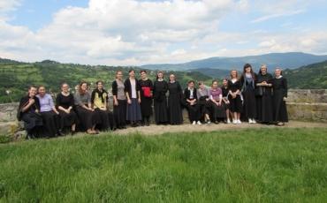 Bugojno: Duhovne vježbe za kandidatice