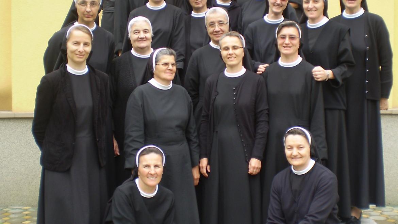 Bugojno: Održan 8. provincijski katehetski dan