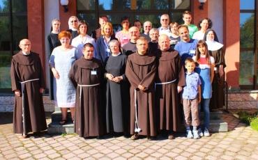 Sarajevo: Treća franjevačka ljetna škola duhovnosti