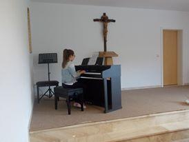 Livno: Duhovna obnova za roditelje i djecu
