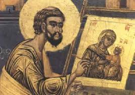 Tko je bio evanđelist Luka?