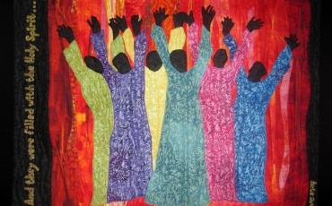 Bugojno: Duhovna obnova za žene, supruge i majke