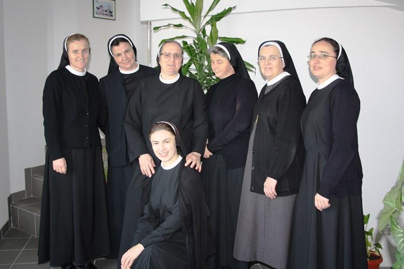 Supervizijski susret i sjednica Vijeća za početni odgoj i pastoral zvanja
