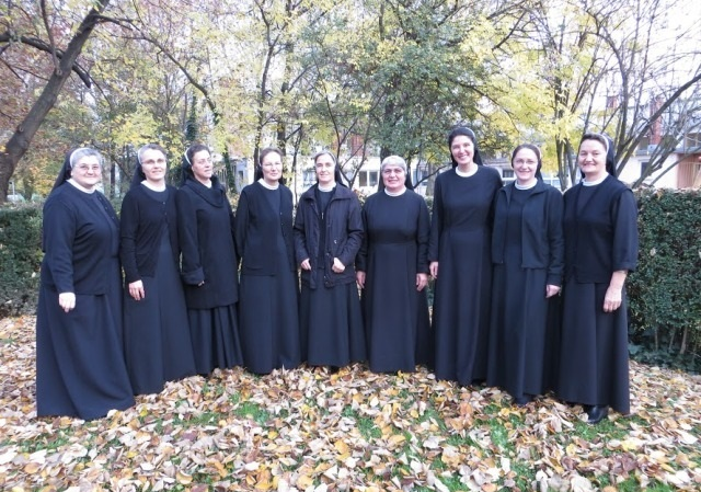 XI. sjednica Provincijskog vijeća za apostolat