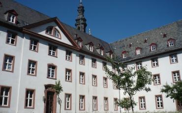 Zajednica sestara u Mainzu
