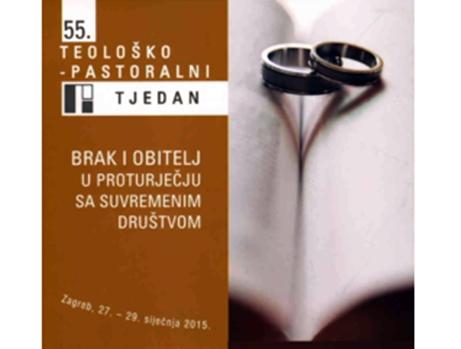55. teološko-pastoralni tjedan