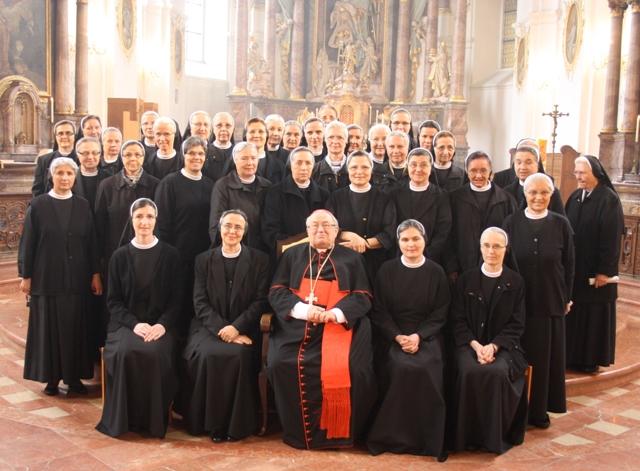 Mainz: Proslava jubileja