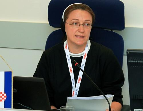10. Međunarodna konferencija voditelja dječjih domova