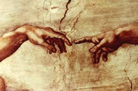 Duhovna obnova za žene, supruge i majke
