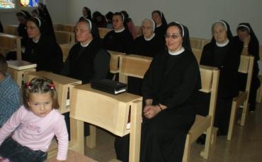 Seminar o liturgiji