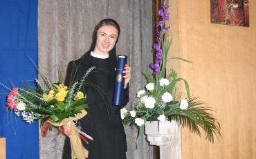 Dan teologije u Sarajevu