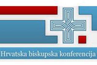 Komisija Hrvatske biskupske konferencije Justitia et pax o važnosti međunarodne zaštite izbjeglica