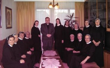 Liturgija izvor života