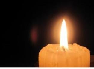 Preminula Marica Palavra, majka naše s. Nevenke Palavra