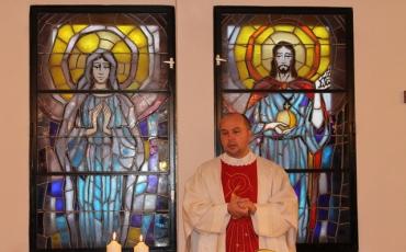 Bjelave: Proslava svetkovine Krista Kralja