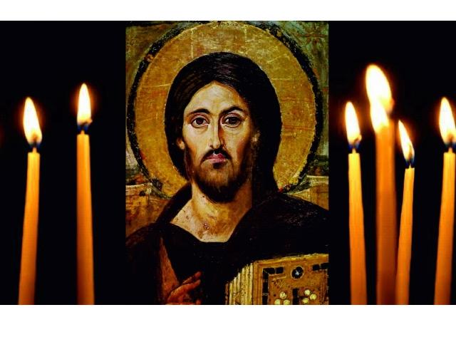 Uz Molitvenu osminu za jedinstvo kršćana
