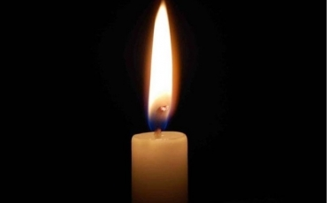 Preminula Ana Guberac, majka naše sestre Ivanke Guberac