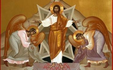 Budimo svjedoci uskrsne radosti
