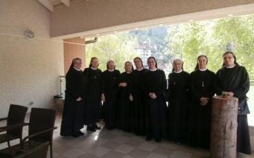 Vareš: Sastanak Vijeća za apostolat