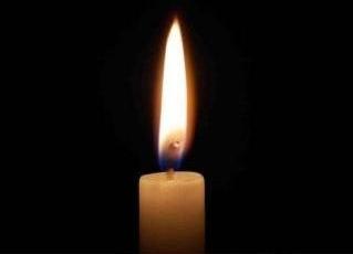 Preminuo Ivo Baotić, otac naše sestre Aleksandre Baotić