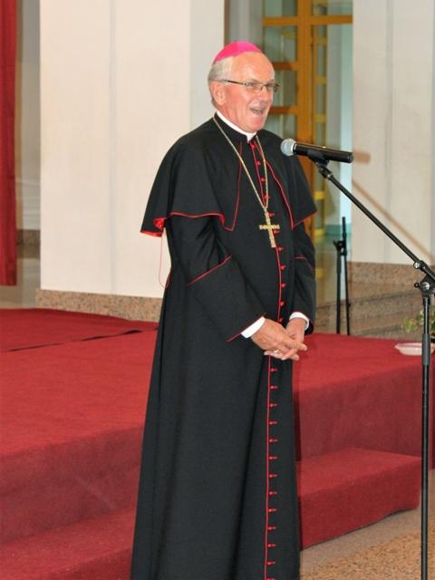 Žepče: XIX. redovnički dan u Bosni i Hercegovini