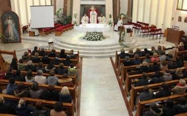 Susret župnih zborova iz Banjolučke biskupije