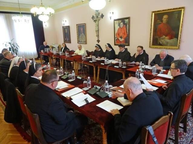 Dvanaesti susret dviju Konferencija: BK BiH i KVRPP BiH