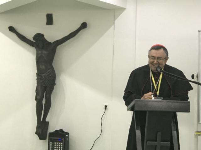 Žepče: Završena Vjeronaučna olimpijada