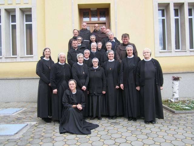Bugojno: 50 godina kuće Sv. Klare