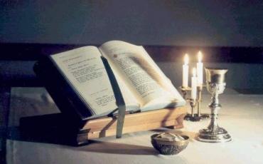 Seminar o liturgiji u našoj kući  Livnu od 14. – 16. siječnja