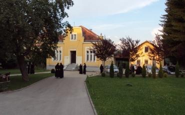 Duhovne vježbe u Bugojnu od 24. do 30. siječnja