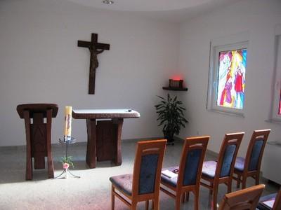 Duhovne vježbe u uskrsnom tjednu