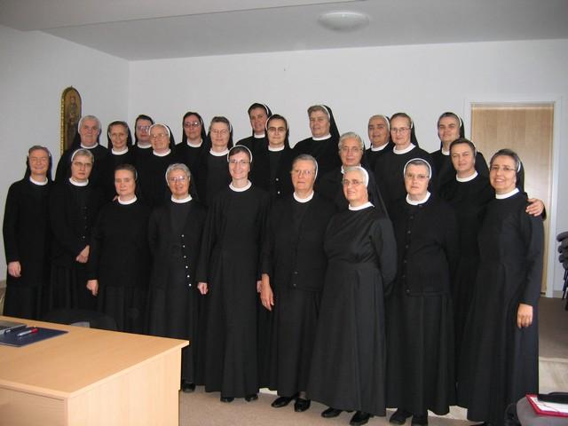 Susret kućnih predstojnica u Livnu